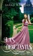 Cover of Las debutantes