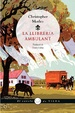 Cover of La llibreria ambulant