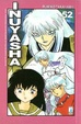 Cover of Inuyasha vol. 52