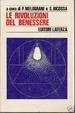 Cover of Le rivoluzioni del benessere