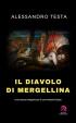Cover of Il diavolo di Mergellina