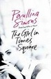 Cover of The Girl in Times Square