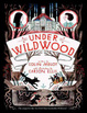 Cover of Under Wildwood