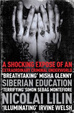 Cover of Siberian Education