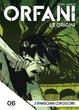 Cover of Orfani: Le origini #6