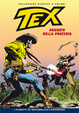 Cover of Tex collezione storica a colori n. 82
