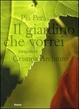Cover of Il giardino che vorrei