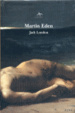 Cover of Martín Edén