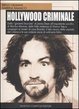 Cover of Hollywood criminale