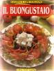 Cover of Il buongustaio