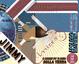 Cover of Jimmy Corrigan: Il ragazzo più in gamba sulla terra
