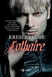 Cover of Lothaire