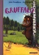 Cover of Gruffalo