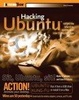 Cover of Hacking Ubuntu