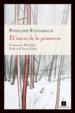 Cover of El inicio de la primavera