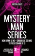 Cover of Mystery Man Series
