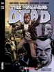 Cover of The Walking Dead n. 31