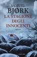 Cover of La stagione degli innocenti