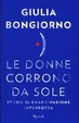 Cover of Le donne corrono da sole