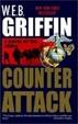 Cover of Counterattack