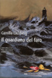 Cover of Il guardiano del faro