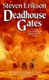 Cover of Deadhouse Gates
