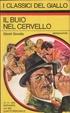 Cover of Il buio nel cervello