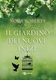Cover of Il giardino dei nuovi inizi