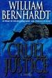 Cover of Cruel Justice