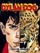 Cover of Dylan Dog n. 134