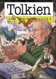 Cover of J.R.R. Tolkien para principiantes