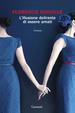 Cover of L'illusione delirante di essere amati