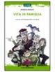 Cover of Vita in famiglia