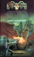 Cover of Nunca pactes con un dragón