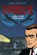 Cover of Diabolik gli anni del terrore vol. 7