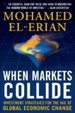 Cover of When Markets Collide