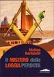 Cover of Il mistero della loggia perduta