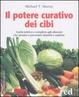 Cover of Il potere curativo dei cibi
