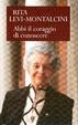 Cover of Abbi il coraggio di conoscere
