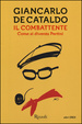 Cover of Il combattente