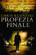 Cover of Profezia finale