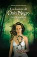 Cover of Los Dominios Del Onix Negro. la Elevacion
