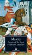 Cover of Storia di Re Artù e dei suoi cavalieri
