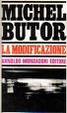 Cover of La modificazione