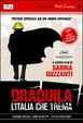 Cover of Draquila