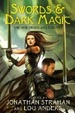 Cover of Swords & Dark Magic