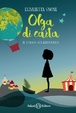 Cover of Olga di carta