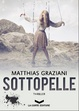 Cover of Sottopelle