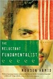Cover of Reluctant Fundamentalist