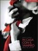 Cover of In casa con il vampiro